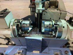 Berco RTM225AA Crankshaft Grinder