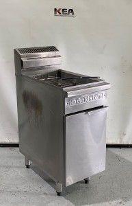 Goldstein VFG-1 Pan Deep Fryer