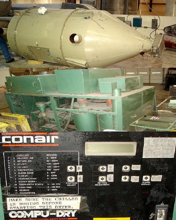 Conair D164 42093