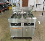Frymaster H214SC Fryer