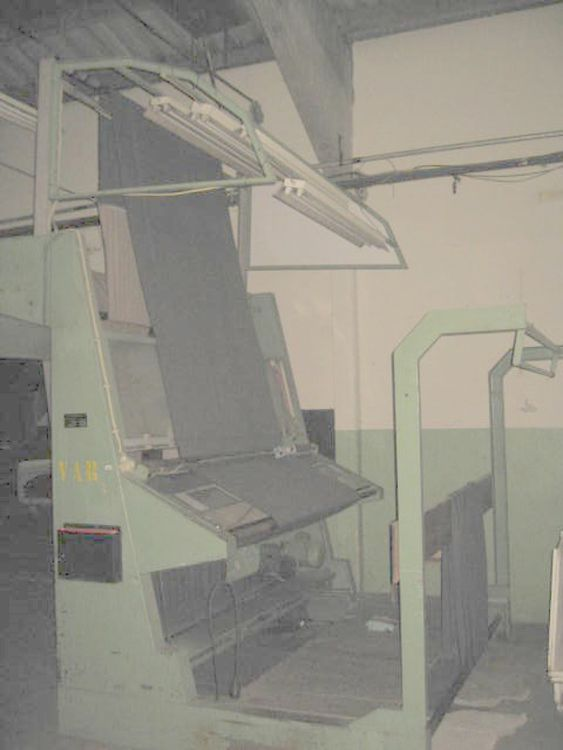 Others Inspection machines
