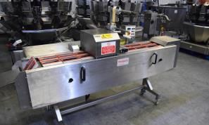 Others Tray Sealer