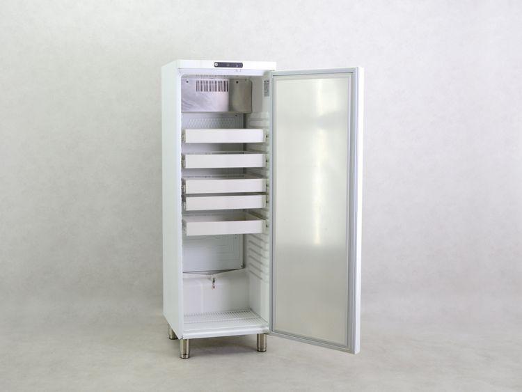 Gram K400LE Refrigerator