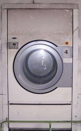 Electrolux T31200