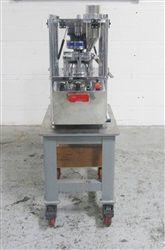 Key International BBTS10 15 mm round, 19 mm oblong diameter Tablet Press