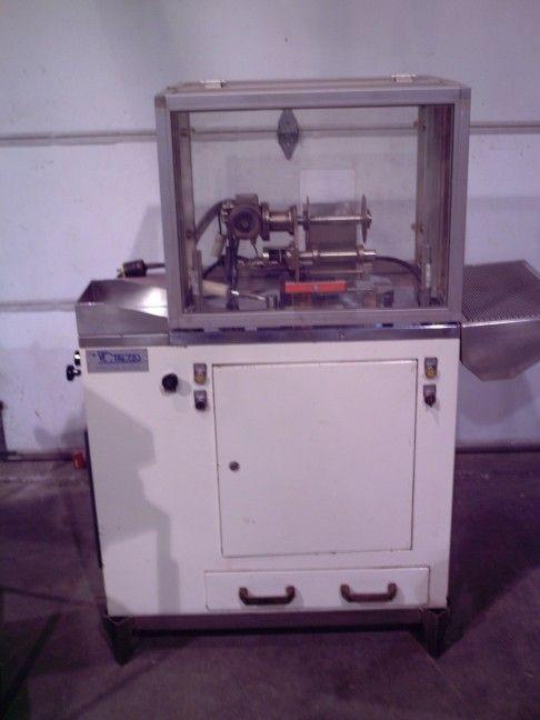 Vetraco CP012  Powder Press
