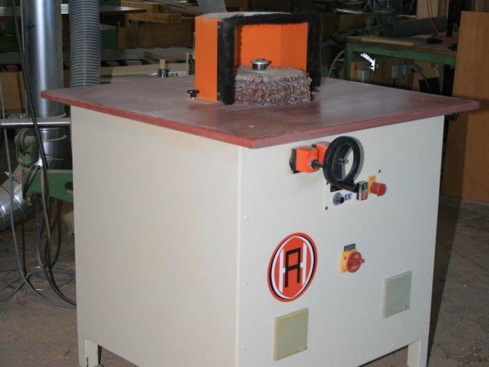 OTT H 25-1-350