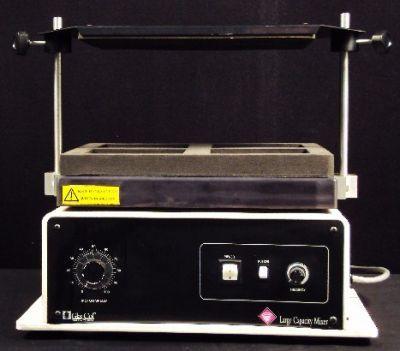 Glas-col 107A Shaker