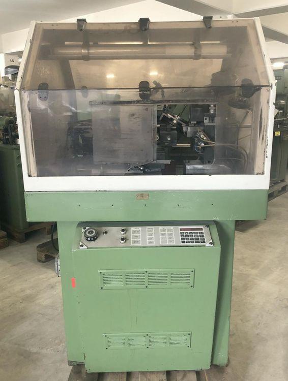 Rollomatic CNC 12