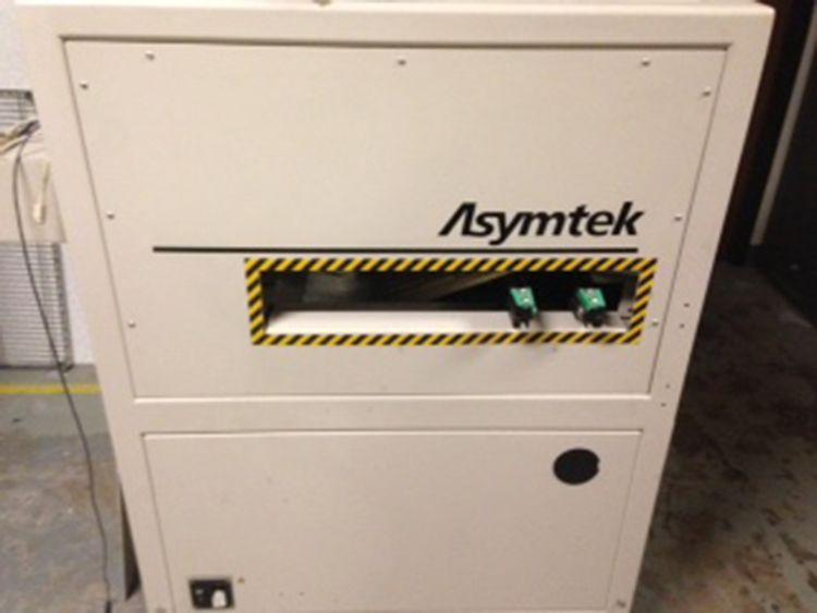 Asymtek A-618 C