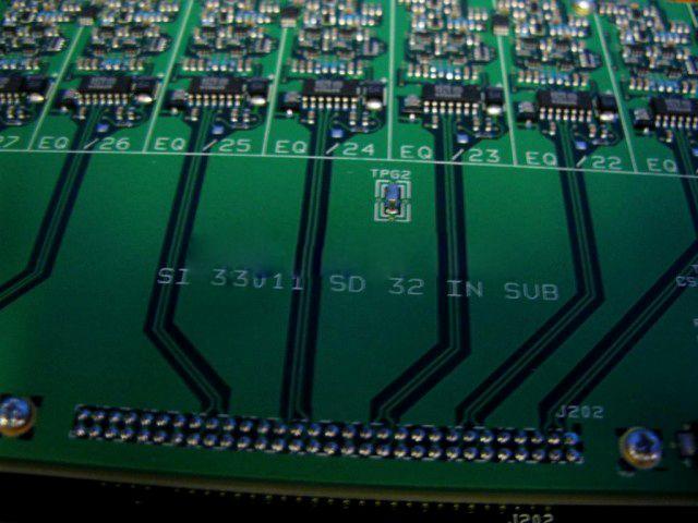 Others Trinix SI-33110