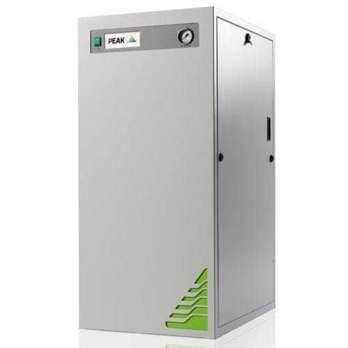 Peak Scientific Infinity 5070 Nitrogen Generator