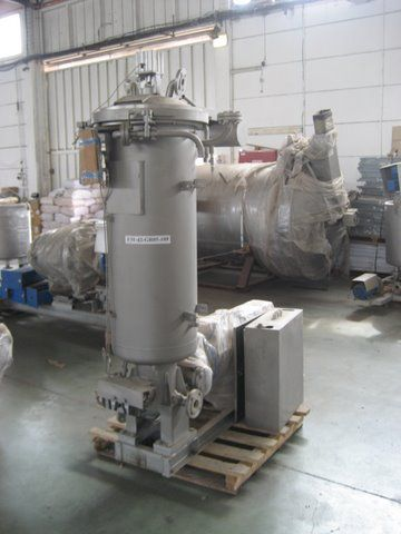 5 Itm, Others Listed 5 HT dyeing machibes+Winding machines