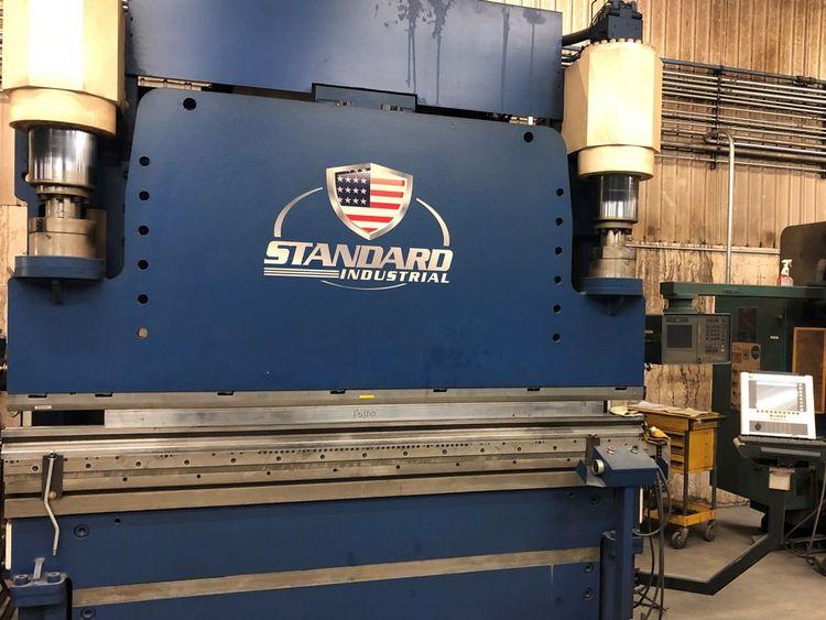 Standard EV-350-10 350.0 Tons