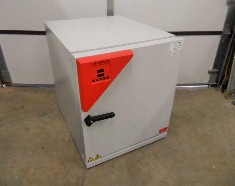 Binder CO2 Incubator C 150-UL