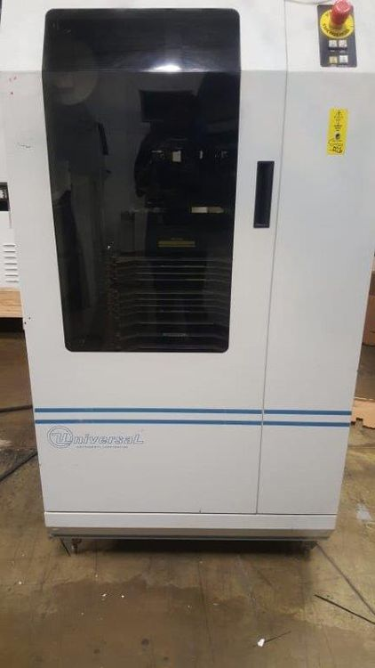 Universal D916 4559A