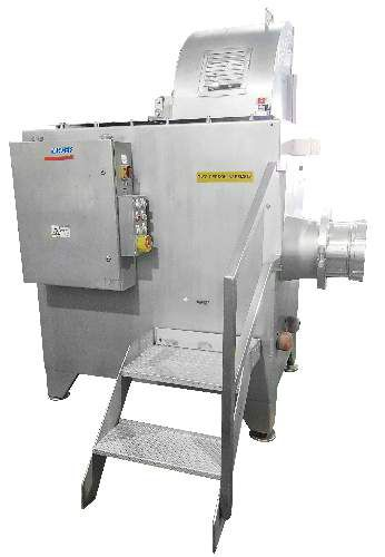 Pacific C250G Meat/Fish Mincer