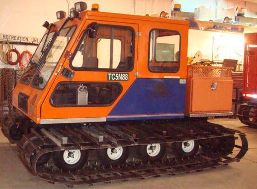 VMC RT-01