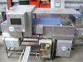 Loma F, Metal Detector