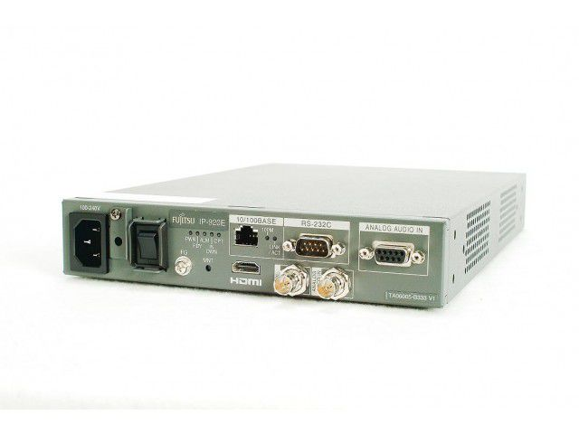 Fujitsu For-A IP-920