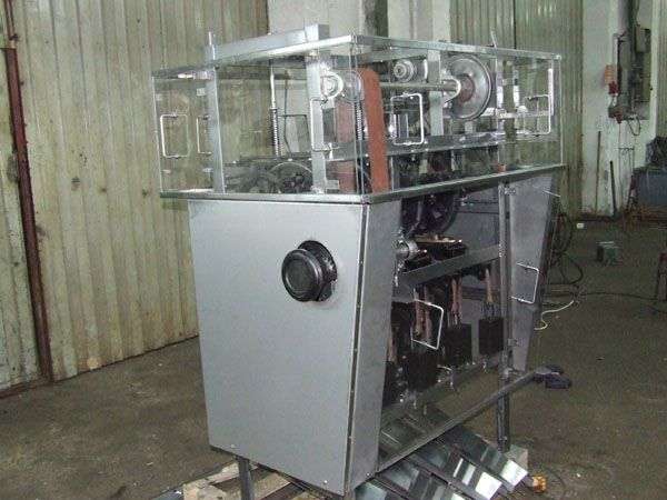 Others Automatic Peeler-Corer for Apples