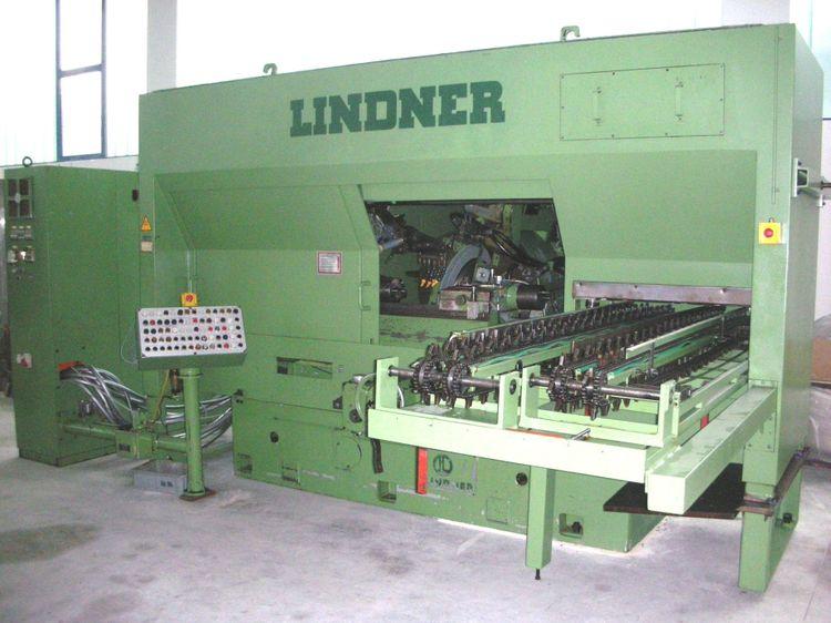Lindner GH  300