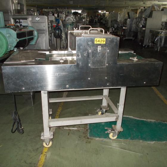 Others Multi Cutter
