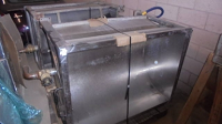 Others Soft Tortilla & Tortilla Chip Manufacturing Line 100 pounds per hour