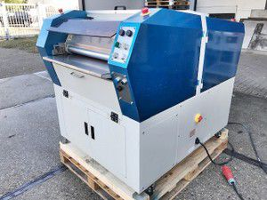 Other UV24 Manual fed UV coater and liquid laminator